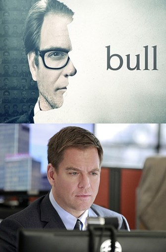 christopher wiehl bull photos