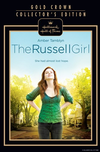 Russell girl the movie — pic 14